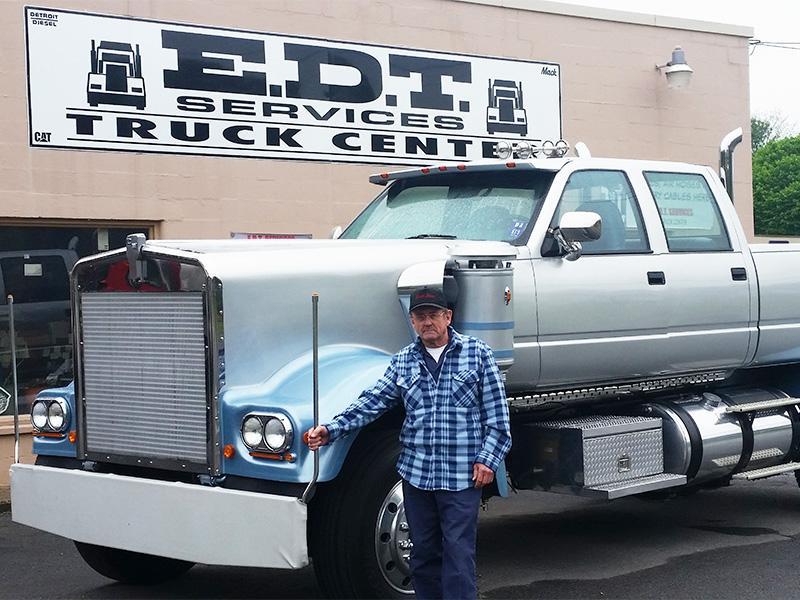 edt-truck