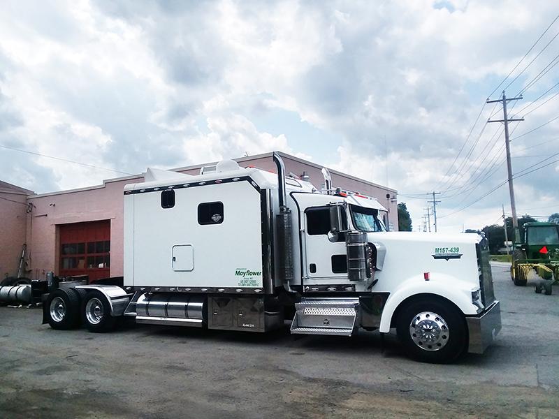 edt-truck1