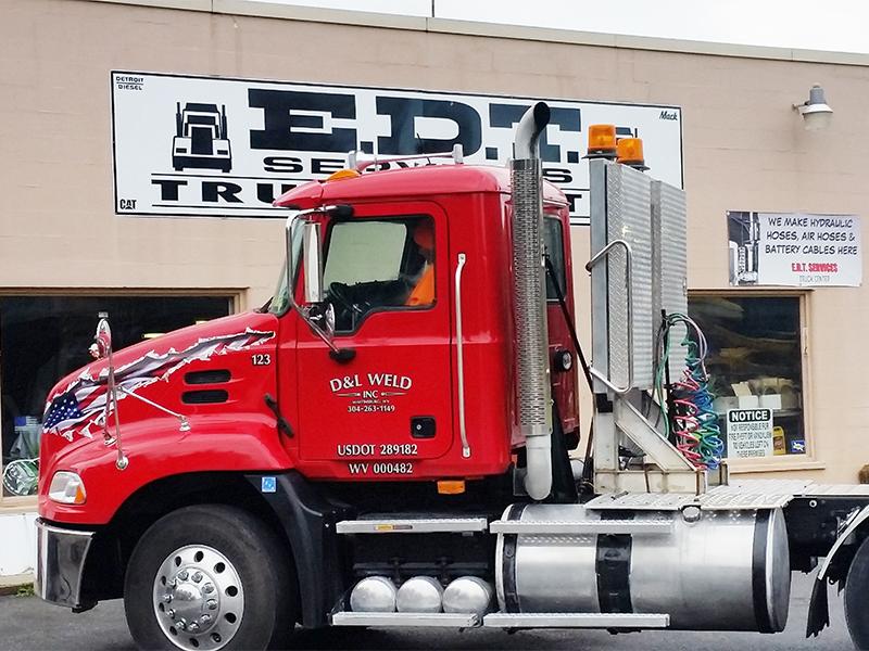 edt-truck5